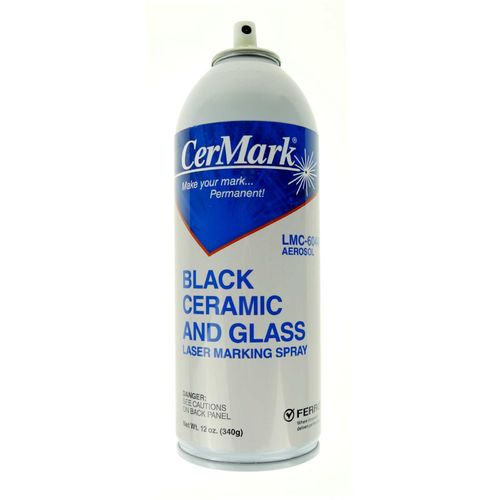 LMC6044P-340gr Cermark Lasermarking spray for glass & ceramic