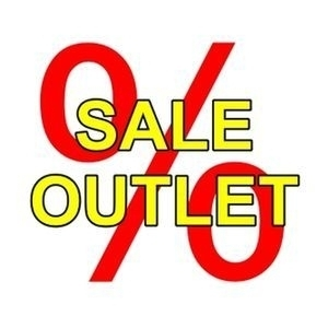 SALE Outlet